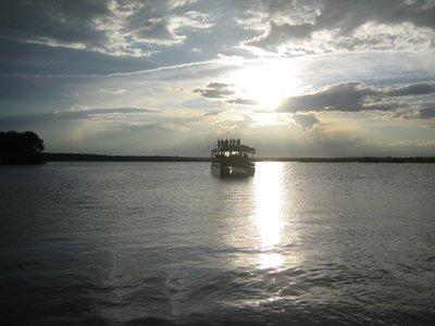 Botswana_Pics_012.jpg