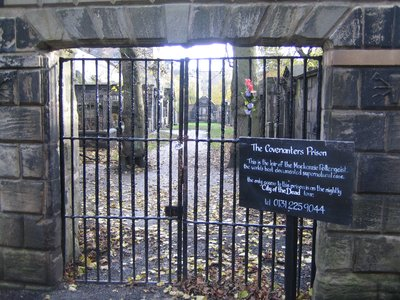 Edinburgh__51_.jpg