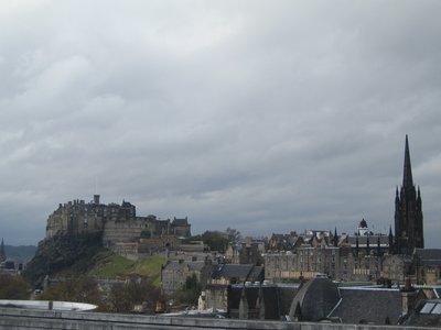 Edinburgh__52_.jpg
