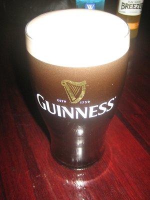 Guinness_Pint.jpg