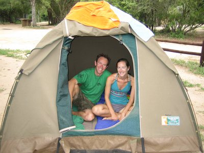 Inside_Tent.jpg