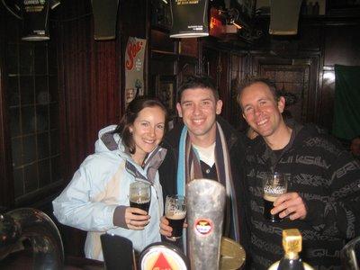 Ireland_Aidans_002.jpg