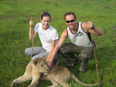 Lion_Encounter_008.jpg