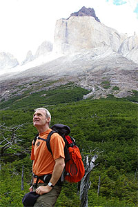 torres-hiker.jpg