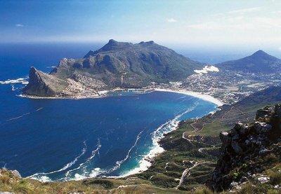 SA-Cape-Town.jpg