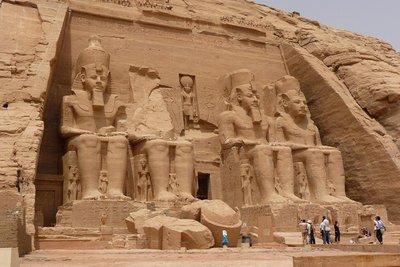 Egypt_-_Abu_Simbel.jpg
