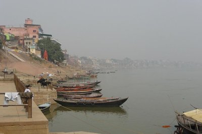 India_-_Be.._Ganges.jpg