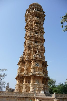 India_-_Ch..-_Tower.jpg