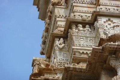 India_-_Ch.._detail.jpg