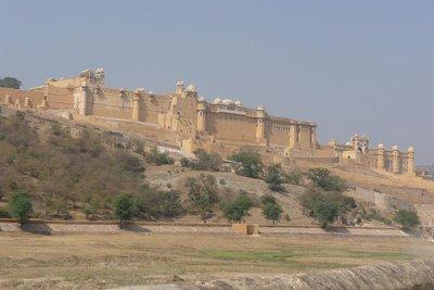 India_-_Ja..er_Fort.jpg