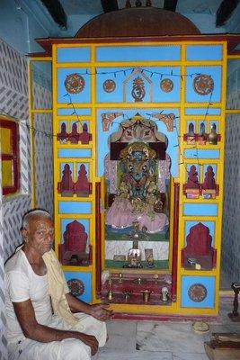 India_-_Kh.._priest.jpg