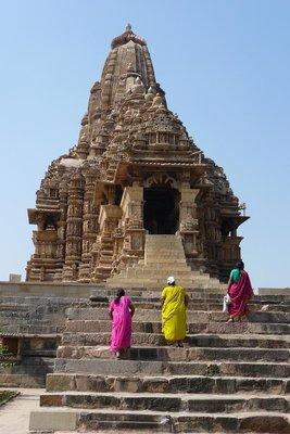 India_-_Kh.._stairs.jpg