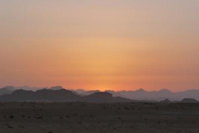 Jordan_-_W.._Sunset.jpg