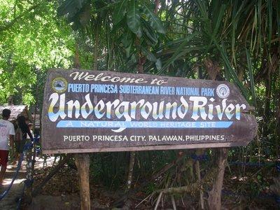 River_Entrance.jpg