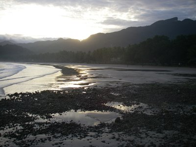 Sabang_sunrise_1.jpg