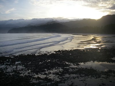 Sabang_sunrise_2.jpg