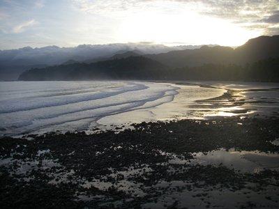 Sabang_sunrise_2.jpg