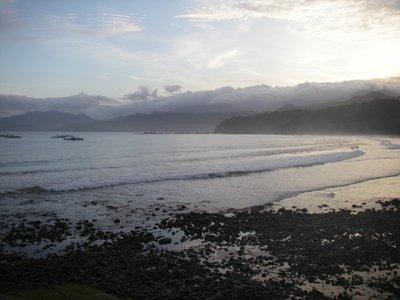 Sabang_sunrise_3.jpg
