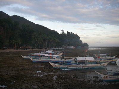 Sabang_sunrise_4.jpg