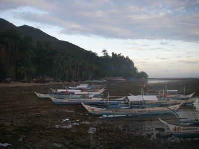 Sabang_sunrise_4.jpg
