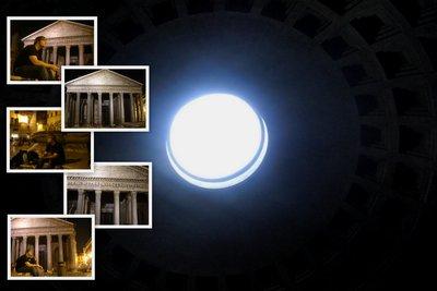 Pantheon-1.jpg