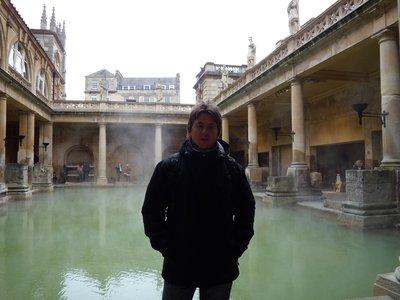 baths1.jpg