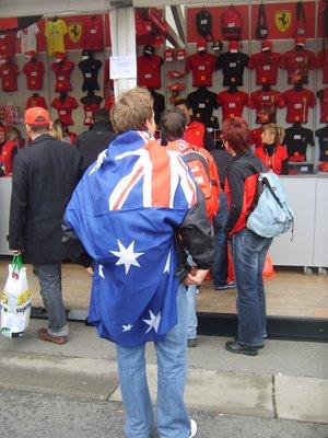 brenflag.jpg