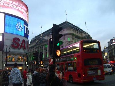 busy_london.jpg
