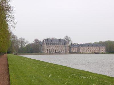 castle_beloeil.jpg