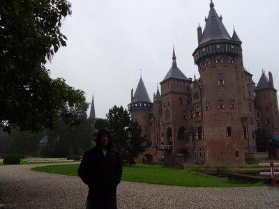 castleholland2.jpg