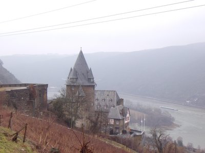 castlehostel3.jpg