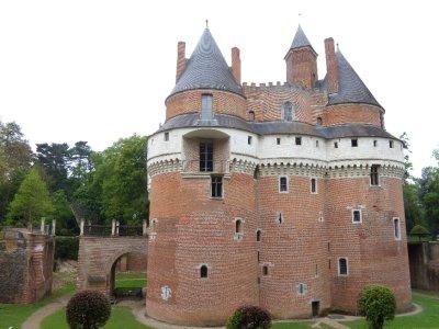 castlelose.jpg