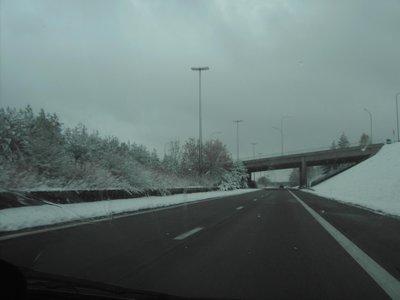 driving_on..th_snow.jpg