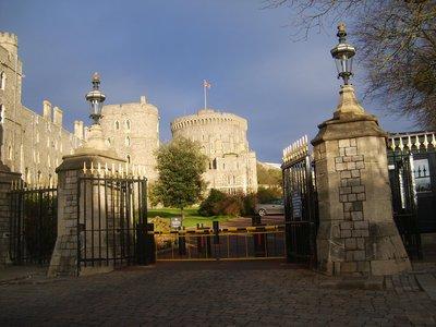 entrance_t.._castle.jpg