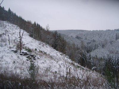good_view_..es_snow.jpg
