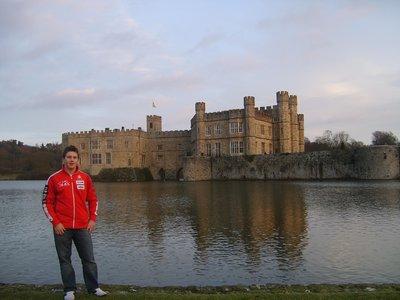in_front_o.._castle.jpg