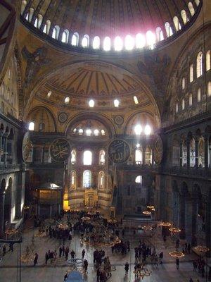 istanbul_20121.jpg