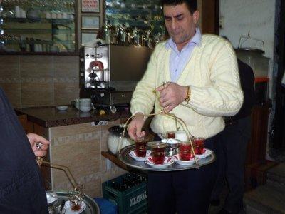 istanbul_201211.jpg