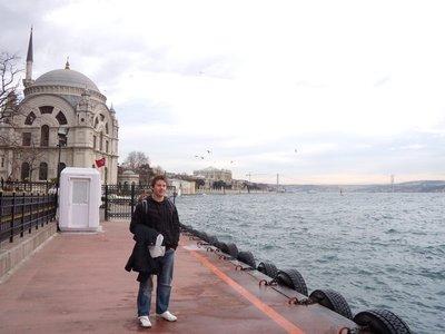 istanbul_201217.jpg