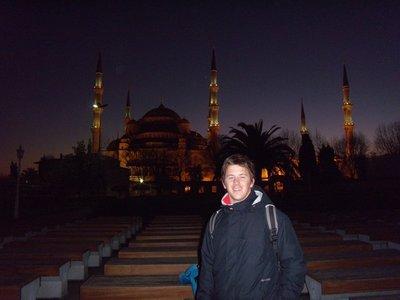 istanbul_20125.jpg