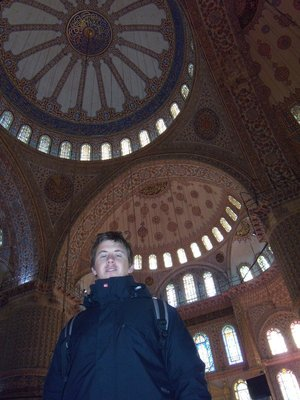 istanbul_20126.jpg