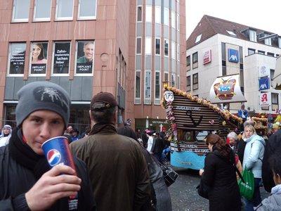 karnevalgerm.jpg