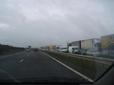 longest_traffic_jam.jpg