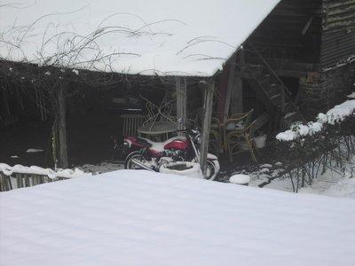 motorcycle..uns_hot.jpg