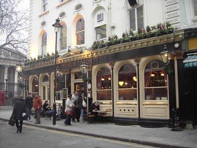 pub_in_london.jpg