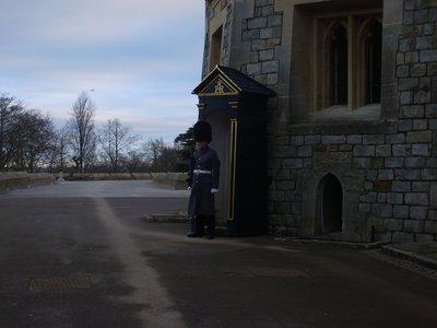 royal_guards.jpg