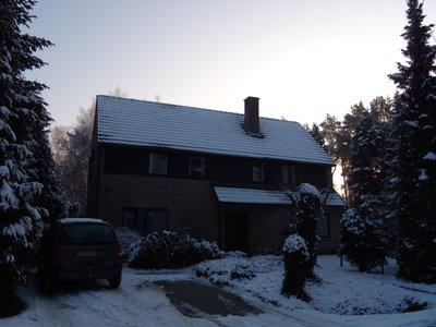 snow_view_.._home09.jpg