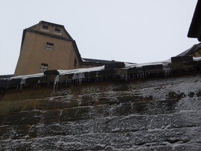 snowcastle093.jpg