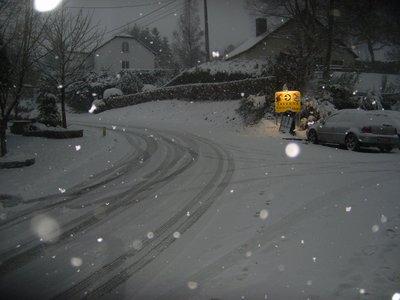 snowing_ju..re_dark.jpg