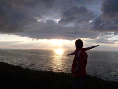 sunsetbren.jpg